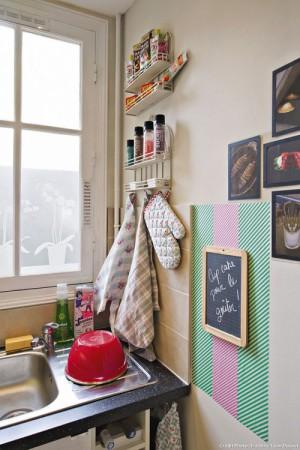two-tiny-kitchens-renovation-stories1-2