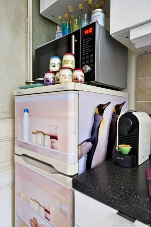 two-tiny-kitchens-renovation-stories1-3