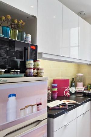 two-tiny-kitchens-renovation-stories1-4