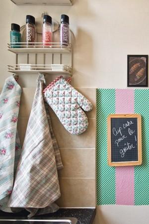 two-tiny-kitchens-renovation-stories1-5