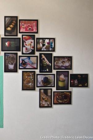two-tiny-kitchens-renovation-stories1-6