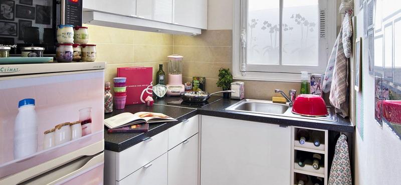 two-tiny-kitchens-renovation-stories1