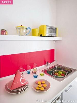two-tiny-kitchens-renovation-stories2-3