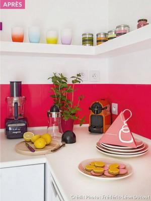 two-tiny-kitchens-renovation-stories2-4
