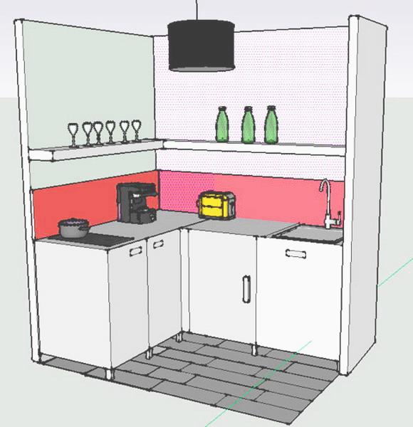 two-tiny-kitchens-renovation-stories2