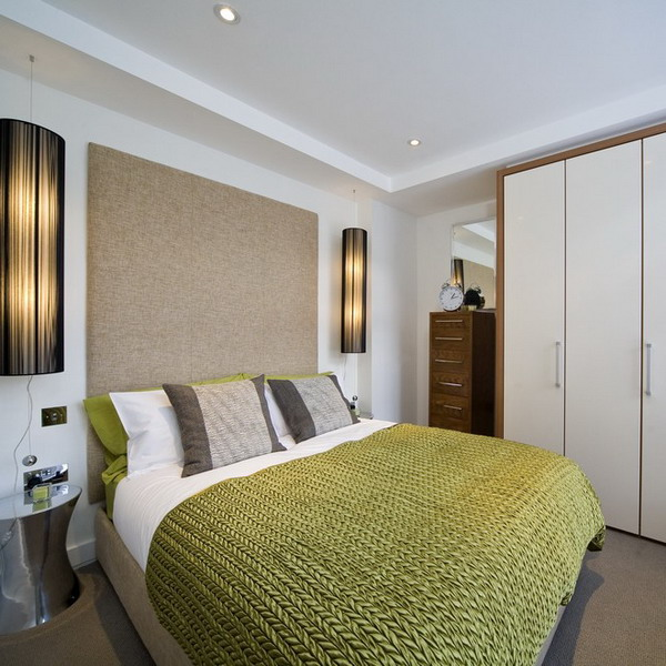 visual-expansion-in-small-bedroom