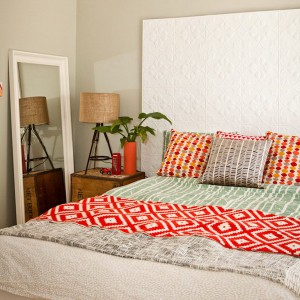 visual-expansion-in-small-bedroom1-1