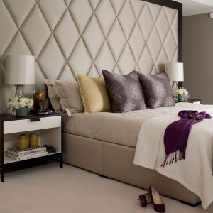 visual-expansion-in-small-bedroom1-2