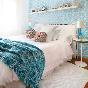 visual-expansion-in-small-bedroom10-2
