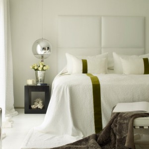 visual-expansion-in-small-bedroom11-2