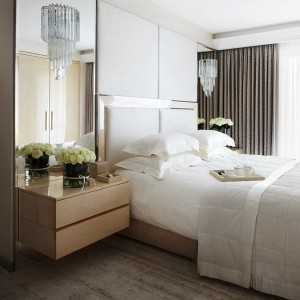 visual-expansion-in-small-bedroom12-1