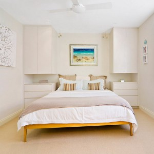 visual-expansion-in-small-bedroom14-1