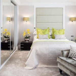 visual-expansion-in-small-bedroom15-1