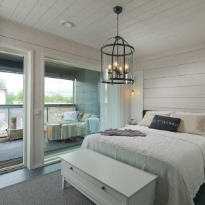 visual-expansion-in-small-bedroom16-2