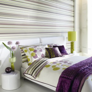 visual-expansion-in-small-bedroom3-1