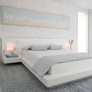 visual-expansion-in-small-bedroom4-2