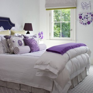 visual-expansion-in-small-bedroom5-1