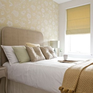 visual-expansion-in-small-bedroom5-2
