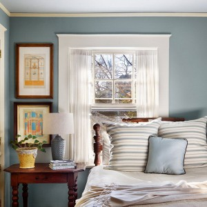 visual-expansion-in-small-bedroom6-1
