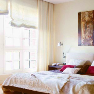 visual-expansion-in-small-bedroom6-2