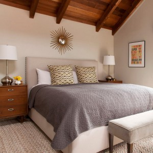 visual-expansion-in-small-bedroom8-2