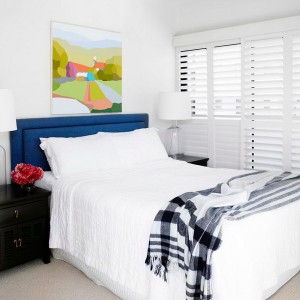 visual-expansion-in-small-bedroom9-1