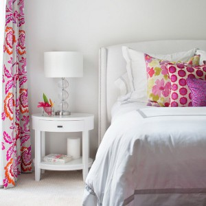 visual-expansion-in-small-bedroom9-2