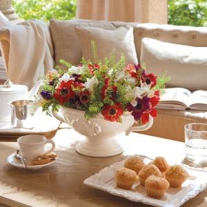 wonderful-decoration-on-coffee-table1-1