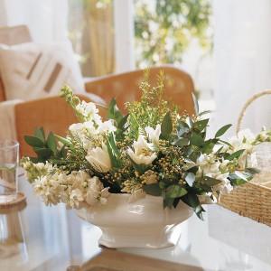 wonderful-decoration-on-coffee-table1-2