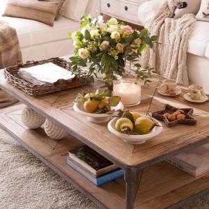 wonderful-decoration-on-coffee-table10-1
