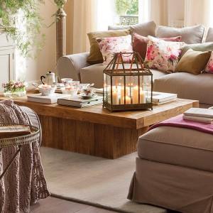 wonderful-decoration-on-coffee-table11-2