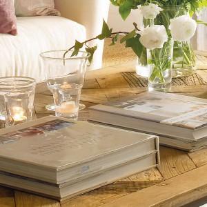 wonderful-decoration-on-coffee-table12-1