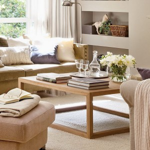 wonderful-decoration-on-coffee-table12-2