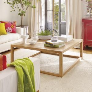 wonderful-decoration-on-coffee-table13-2