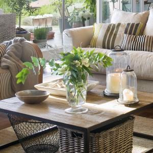 wonderful-decoration-on-coffee-table14-1