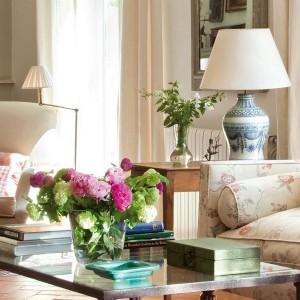 wonderful-decoration-on-coffee-table15-1