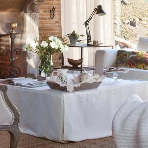 wonderful-decoration-on-coffee-table16-1