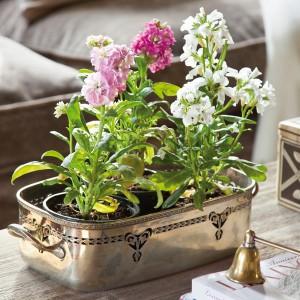 wonderful-decoration-on-coffee-table2-1