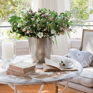 wonderful-decoration-on-coffee-table2-2