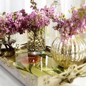 wonderful-decoration-on-coffee-table3-2