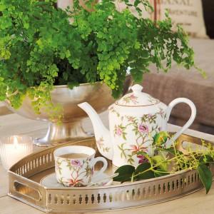 wonderful-decoration-on-coffee-table4-1