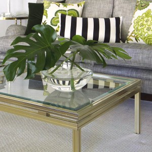 wonderful-decoration-on-coffee-table4-2