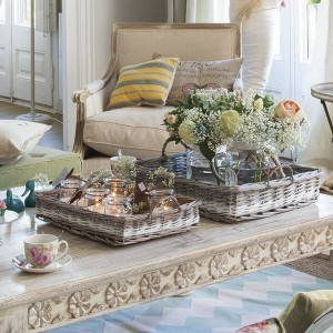 wonderful-decoration-on-coffee-table8-1