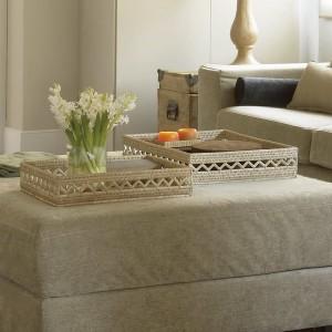 wonderful-decoration-on-coffee-table8-2