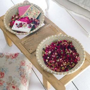 wonderful-decoration-on-coffee-table9-1