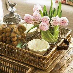 wonderful-decoration-on-coffee-table9-2