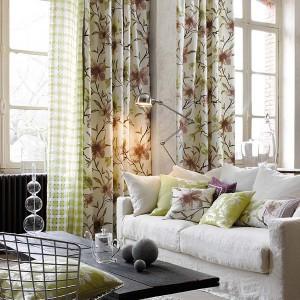 best-easy-ideas-to-upgrade-livingroom1-1