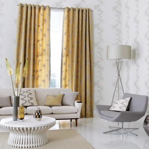 best-easy-ideas-to-upgrade-livingroom1-2