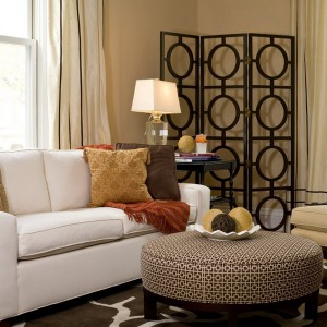best-easy-ideas-to-upgrade-livingroom10-1