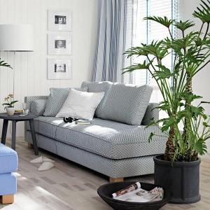 best-easy-ideas-to-upgrade-livingroom11-1